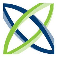 UHA Logo.jpg