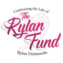Rylan Fund Logo.jpg