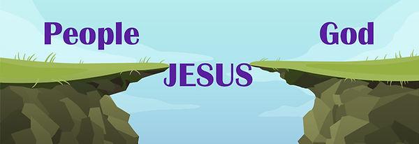 2021_about jesus images_jesus.jpg