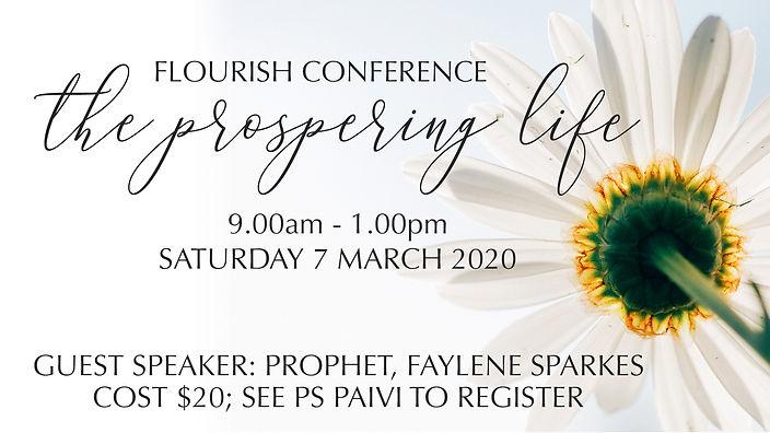 20200321_rcc_Riverside Women_Day Confere