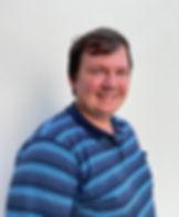 2020_Matt_web_edited.jpg