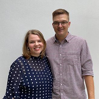 2020_Shane&Jacq_web.jpg