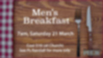 20200321_rcc_mens breakfast_news.jpg
