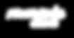 rcc_riverside church white logo.png