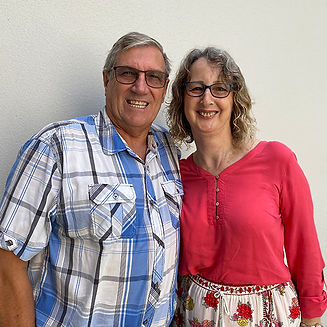 2020_John&Glenda_web.jpg