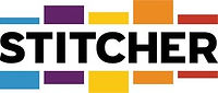 2020_stitcher logo.jpg