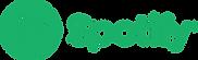 2020_rcc_spotify logo.png