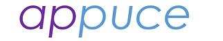 logo appuce.png