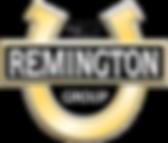 TheRemingtonGroupLogo-300x256.png