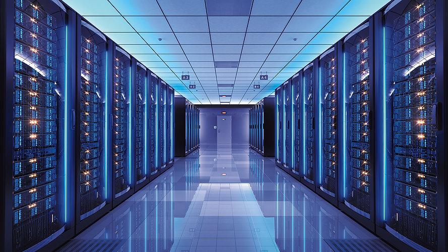 bigstock-server-racks-in-server-room-da-