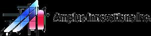 Amplus logo.png