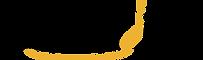 conchordium-final-logo.png