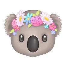 koala_profile.jpg