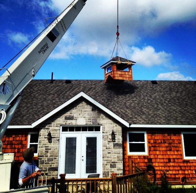 Cottage Crane.jpg