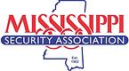 MSA Logo Copy Smaller.png