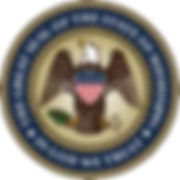 Seal of Mississippi.jpg