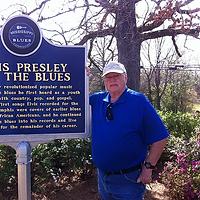 Jim Buckley, Buckley Security Service, Inc.