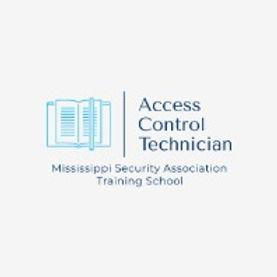 MSA Access Control Technician.jpg