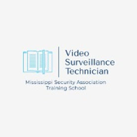 MSA Video Surveillance Technician.jpg