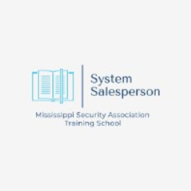 MSA System Salesperson.jpg