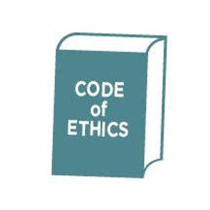 Code of ethics 2.jpg