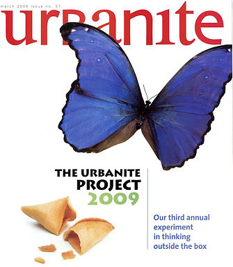 Urbanite-B-morePro-s.jpg