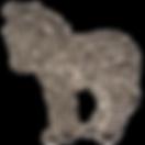 Portfolio-logo-nowhite.png