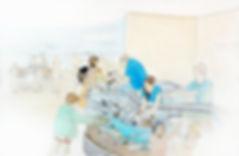 Aquarium-s.jpg