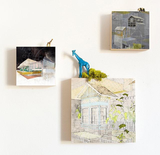 prints1-s-2-crop.jpg