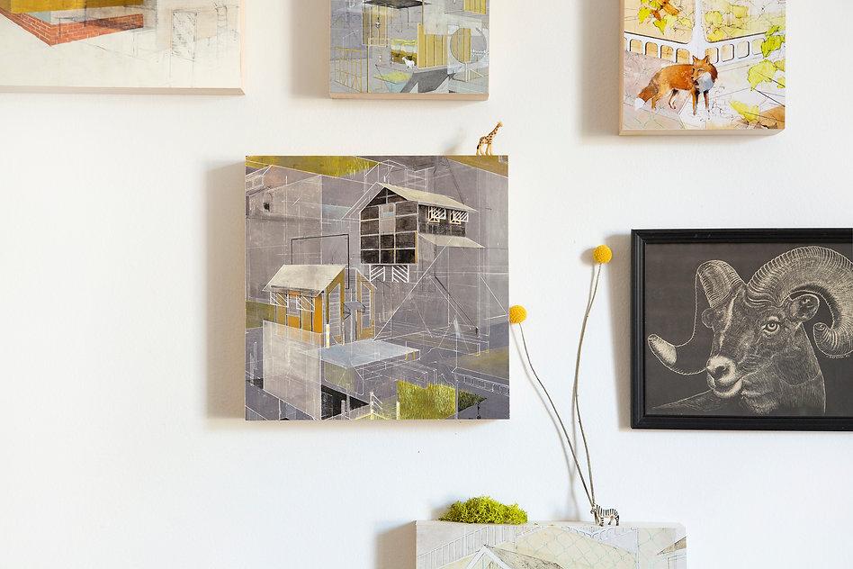 prints2-s.jpg
