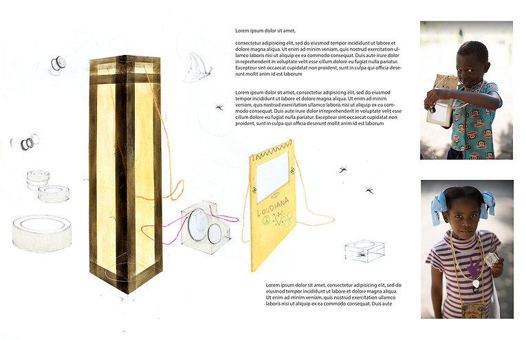 book-optics-s.jpg