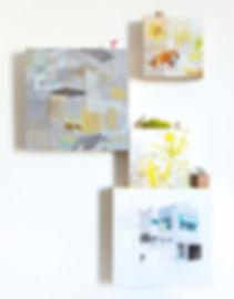 prints6-s-crop.jpg