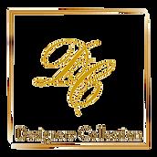 DC_Logo1.png