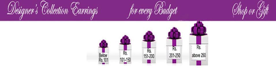 Shop by price.jpg