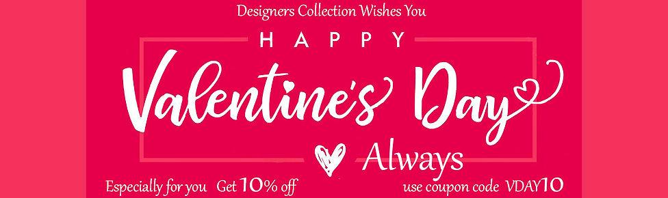 dser_valentine day.jpg
