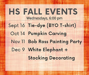 HS Fall Events Covid2020.jpg