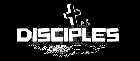 Disciples MS logo.png
