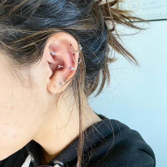 Piercing Ear.jpeg