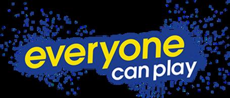 ECP logo.png