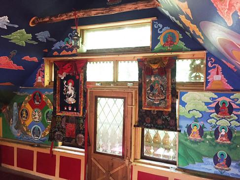 temple inside.JPG