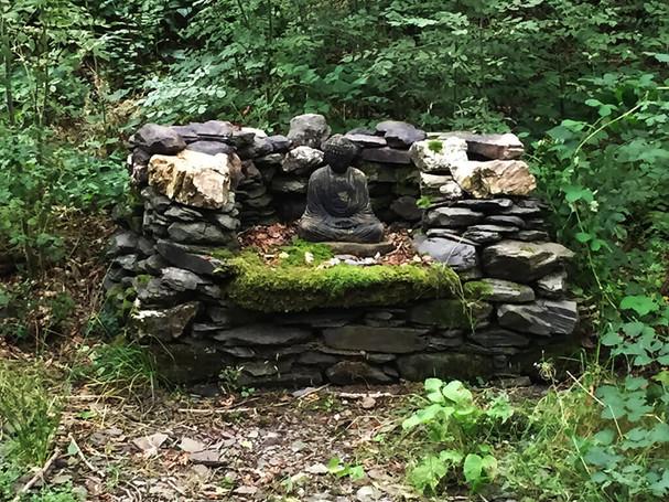 altars.JPG