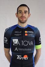 Sergio Sánchez.JPG