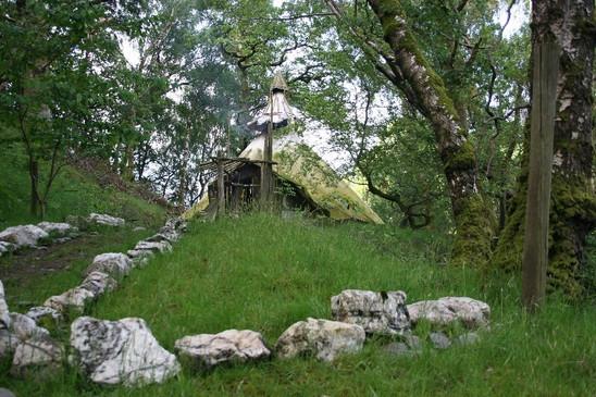 a-lodge-2.jpg