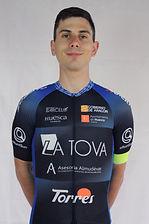 Víctor Castellano.JPG