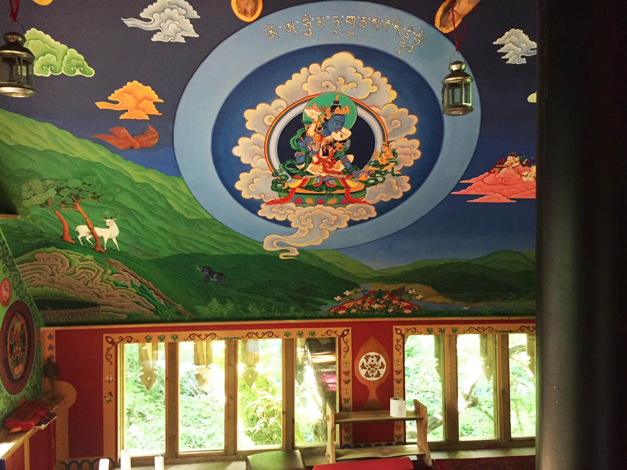 temple painting.JPG