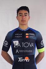Pablo López.JPG