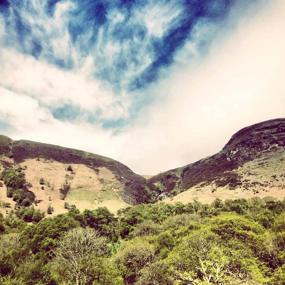 valley-4.jpg