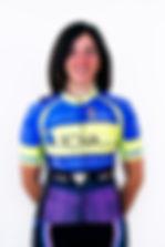 Rocío Díaz.jpg