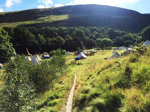camping.jpeg