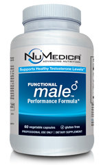 Functional Male